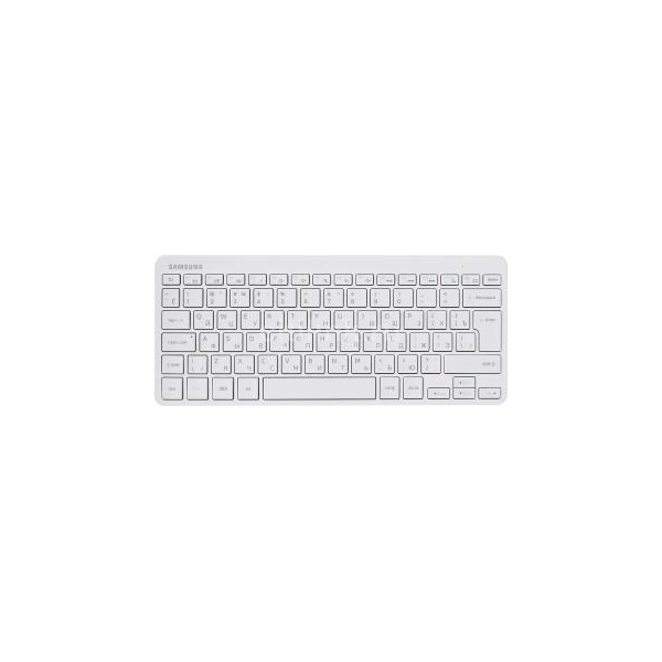 Samsung EJ-BT230RWEGRU White USB