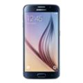 Samsung Galaxy S6. Спереди.