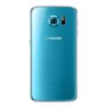 Samsung Galaxy S6. Сзади.