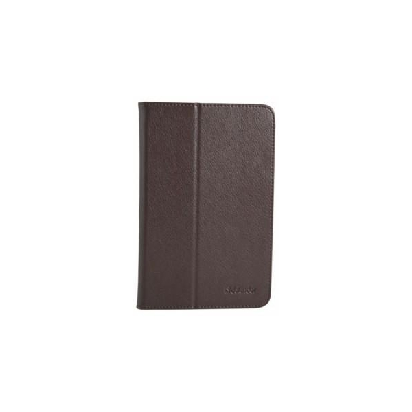 "Defender Leathery case Samsung Galaxy Tab 2 10.1"" (26016)"