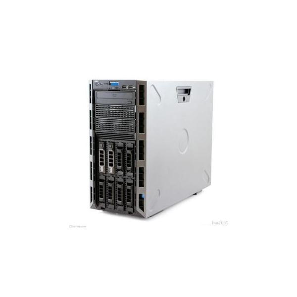 Dell PowerEdge T330 (210-AFFQ-LFF)