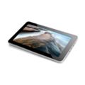 Планшеты Zenithink Tablet PC C93