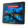 ПланшетыModecom FreeTAB 9702 IPS X2