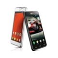 LG Optimus F5 Black