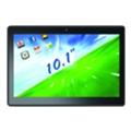 ПланшетыDEX iP1020