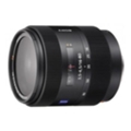 Sony Carl Zeiss Vario-Sonnar T* SAL-1680Z 16-80mm f/3.5-4.5