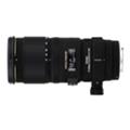 Sigma AF 70-200mm F2.8 APO EX DG OS HSM