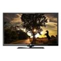 ТелевизорыDEX LE-3245