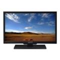 ТелевизорыBRAVIS LED-EH3230BH