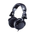 НаушникиFirtech FM-890