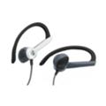 Телефонные гарнитурыSony Ericsson HPM-65