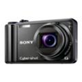 Цифровые фотоаппаратыSony DSC-H55