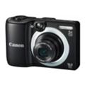 Цифровые фотоаппаратыCanon PowerShot A1400