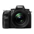 Цифровые фотоаппаратыSigma SD1 Merrill