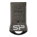 USB flash-накопители Silicon Power 16 GB Touch T01