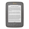 Электронные книгиEvromedia Е-Учебник Classic Lite (C63)