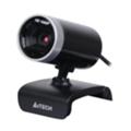 Web-камерыA4Tech PK-910H HD