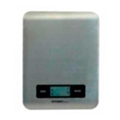 Кухонные весыFirst FA-6403