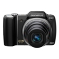 Цифровые фотоаппаратыOlympus SZ-10