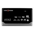 КардридерыLogicPower LF-CR020