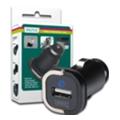 Зарядные устройства для мобильных телефонов и планшетовDIGITUS DA-11001