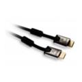 Кабели HDMI, DVI, VGAProlink HMC270-0150