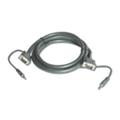 Кабели HDMI, DVI, VGAKramer C-GMA/GMA-25