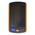 Портативные зарядные устройстваExtraDigital MP-S23000 (PB00ED0012)