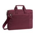Сумки для ноутбуковRivacase 8221 Purple
