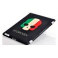 Чехлы и защитные пленки для планшетовBenjamins Чехол Hydrogen для iPad 2 Italian Skull (HIPAD2BIT)