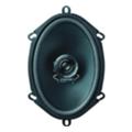 Mac Audio Mac Mobil 57.2
