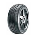 АвтошиныBridgestone Dueler H/P Sport (315/35R20 106W) XL