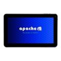 ПланшетыApache A720