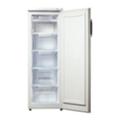 ХолодильникиDelfa DRF-144FN
