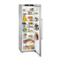 ХолодильникиLiebherr SKes 4210