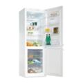 ХолодильникиAmica FK328.3AA