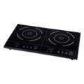 Кухонные плиты и варочные поверхностиClatronic DKI 3184