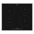 Кухонные плиты и варочные поверхностиWhirlpool ACM 806 BA