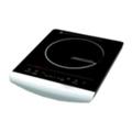 Кухонные плиты и варочные поверхностиVES V-HP6
