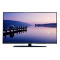 ТелевизорыPhilips 40PFL3088H