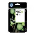 HP 940XL (C4906AE)