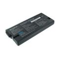 Sony PCGA-BP2EA