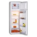 ХолодильникиVestel GN 2801
