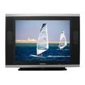 ТелевизорыSupra CTV-14018