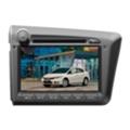 Автомагнитолы и DVDPhantom DVM-1333G i6