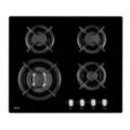 Кухонные плиты и варочные поверхностиHansa BHGI63112035