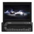 Автомагнитолы и DVDClarion VZ709