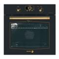 Духовые шкафыFagor 6H-750 N