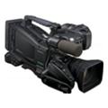 ВидеокамерыSony PMW-320K