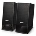 Компьютерная акустикаSven SPS-604